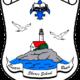Eastern Shores School Board